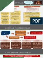 EMPRESAS EN EL PERU.pdf