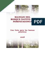 Buenas_Practicas_Forestales_AndinoPatagonico.pdf