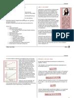 FUNCIONES. Funciones. Qué es una función_ Indicadores. Contenido.pdf