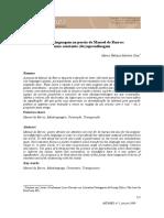 Espaço em Manoel de Barros.pdf