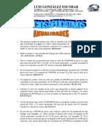 ejercicios_aplicativos_anualidades