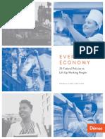 Everyone's Economy.pdf