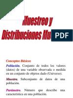 DistribucionesMuestrales19Enero2018.pdf