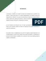 EL_PETROLEO_Y_SUS_DERIVADOS_mella_trabaj.docx