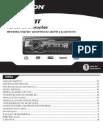 cbu20140214-manual-sp2300bt-iam-pt-r0.pdf