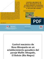 Erradicacion Rosa Mosqueta