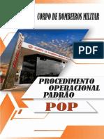 POP-Procedimento-Operacional-Padrao.pdf