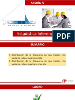 P_sem03_ ses05_Distribución muestral diferencia medias-3.pdf
