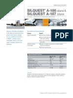Silquest_A-186_MB.indd.pdf