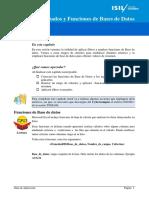 2. TEMA06- EXCEL1 Filtros Avanzados