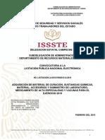 LICITACION ULI.docx