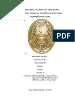 labofisica1.pdf