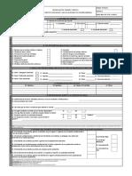 01062017 Formato Registro Investigación Análisis Inc y Accid Amb