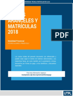 utpl_costos_presencial_primer_ciclo_.pdf
