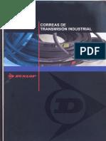 03-Catalogodecorreasindustriales.pdf