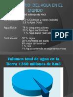 IMPORTANCIA DE LAS AGUAS SUBTERRÁNEAS.pptx