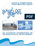 PRESENTATION OF PYAM WATER PURIFICATION PRODUCTS (33).pdf