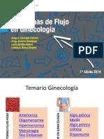 Flujogramas-Ginecologia.pdf