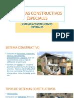 01_sistema de Construccion en Seco