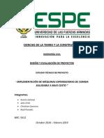 ESTUDIO TECNICO FINAL.docx