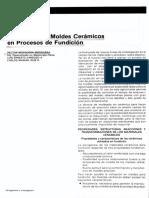 Dialnet-EvaluacionDeMoldesCeramicosEnProcesosDeFundicion-4902713.pdf