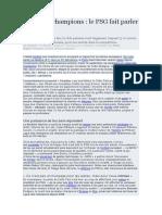 Articulo PSG.docx