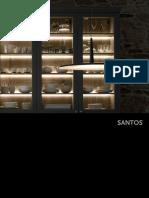 santos-catalogo-2019-es-pt-en.pdf