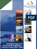 ERD Magallanes2020.pdf