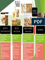 Prehistoria e Historia