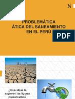 Problemática del saneamiento.pdf
