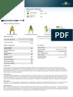 euroncap_renault_twingo_2003_3stars.pdf
