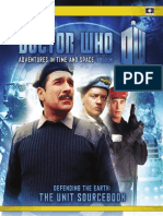doctorwho_defendingtheearth_unitsourcebook.pdf