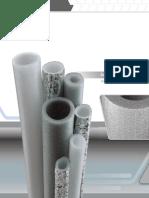 aislaciones-termicas.pdf