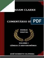 Adam-Clarke-Pentateuco-Volume-1.pdf
