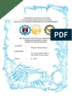 PAE SDR.docx