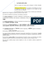 TEORIA DE COLORES.docx