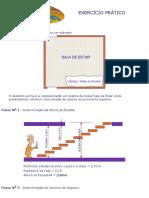 Escada.pdf