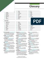 Medicine 2 - Glossary.pdf