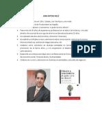 CONCIENCIA Y DINERO.docx