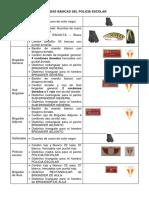 Distintivos Policia Escolar.docx
