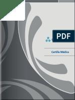 Cartilla Galeno 2019.pdf