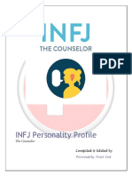 INFJ Profile.PDF