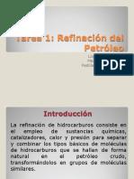 destilacindelpetroleo-130903213957--converted.docx