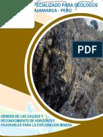 EXCLUSIVO - FIELD TRIP MARZO 2019 - CAJAMARCA.pdf