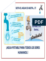 AFICHE EL AGUA.docx