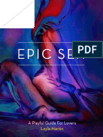 312004906-epic-sex-guide-for-lovers.pdf