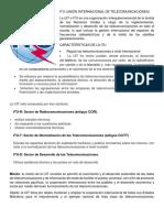 ITU Trabajo de Investigación.docx