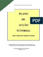 Proposta_Plano_AT.pdf