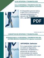 2. INTRODUCCION A LA ORTOPEDIA Y TRAUMAT UM2019.pdf