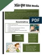 informacion difusiva.docx
